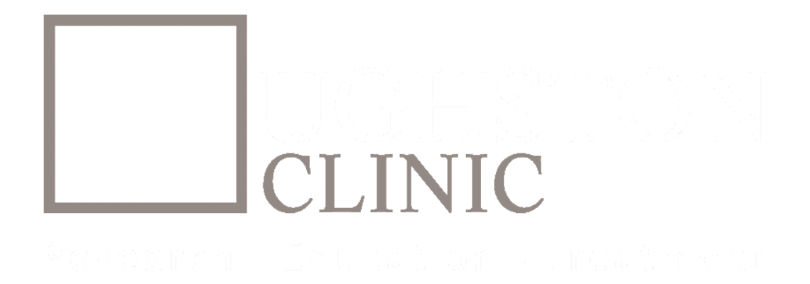 Hughston Clinic