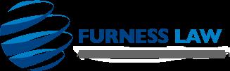 Furness Law